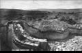 Südtor KK Haltwhistle Burn (1907-1908).png