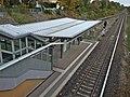 S-Bahnhof Teltow Stadt (5).jpg
