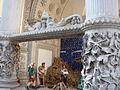 S.M. Miracoli portale particolare1 by stefano Bolognini.jpg