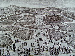 Tuileries Garden - Wikipedia
