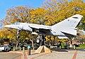 SAAF Mirage F1 CZ No. 212.jpg