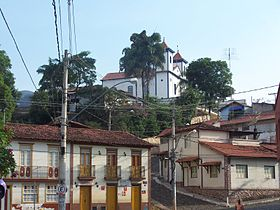 Image illustrative de l'article Sabará