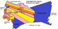 SAN MATEO, RIZAL - POLITICAL MAP.png