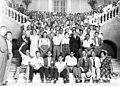 SAT-kongreso Valencio 1934 komuna foto.jpg