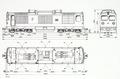 SBB Historic - 21 22 05 b - Dieselelektrische Lokomotive HGm 4 4.tif