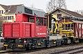 SBB Tm 234 200-4 in Altnau TG.jpg