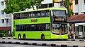 SBS Transit Volvo B9TL Euro III (CDGE).jpg