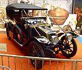 SCAR 1908 vvl.JPG