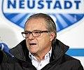 SC Wiener Neustadt vs. SK Austria Klagenfurt 2015-10-20 (119).jpg