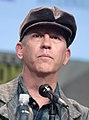 SDCC 2015 - Ryan Murphy (19784470961) (cropped).jpg