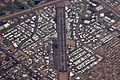 SDL SCOTTSDALE AIRPORT FROM FLIGHT TUS-LAS 737 N748SW (10500329945) (2).jpg