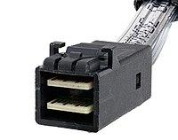 Serial Attached SCSI - Wikipedia