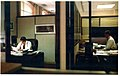SF Chronicle City Desk, 1994.jpg
