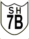 SH7B.png