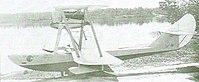 SIAI S.58.jpg