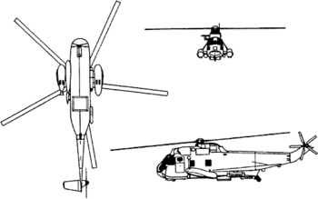 SIKORSKY SH-3 SEA KING.png