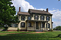 SIX MILE RUN HISTORIC DISTRICT, SOMERSET COUNTY, NJ.jpg