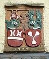 SI Schloss Junkernhees Wappen.jpg