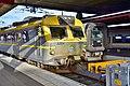 SJ X11 3204, Øresundståg 56, Göteborg C, 2019 (01).jpg
