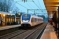 SLT 2652, Driebergen-Zeist (15618992769).jpg
