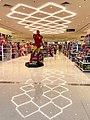 SM City Legazpi SM Store.jpg