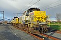 SNCB Loc 7781 R01.jpg