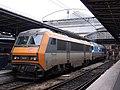 SNCF BB 26037 CC 72166 Paris-Est (1).jpg