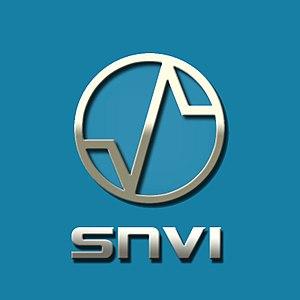 SNVI - Image: SNVI LOGO
