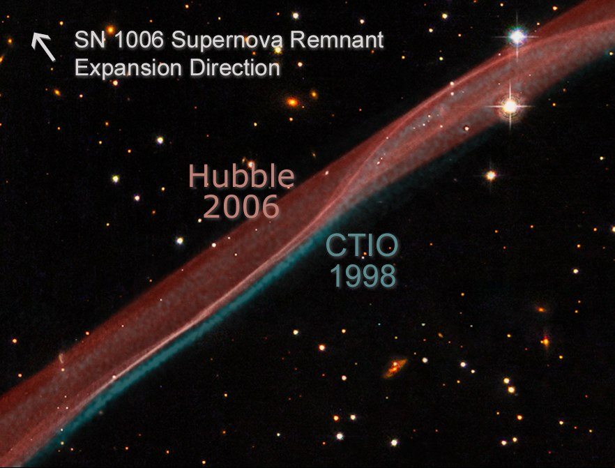 SN 1006 Remnant Expansion Comparison.jpeg