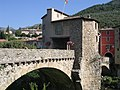 SOSPEL Le Pont Vieux (2).JPG