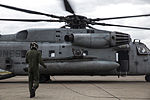 SPMAGTF-SC Marines board CH-53E 150708-M-DK106-029.jpg