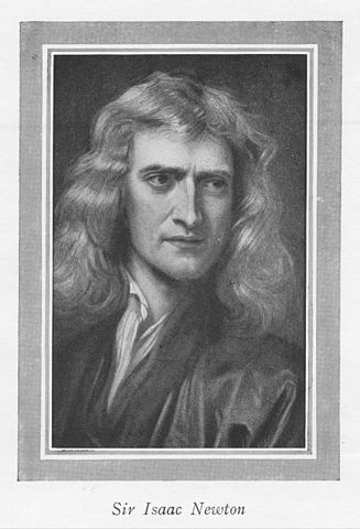isaac newton and his contributions to mathematics tangents isaac newton and his contributions to mathematics