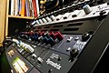 SSL Xlogic G Series Compressor, AMS Neve 8803 Dual EQ, Symetrix Dual Gate Compressor-Limiter - spacedust2019s Home Studio.jpg