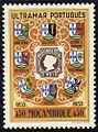 STAMPS606.jpg