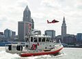 STA Cleveland Harbor and AIRSTA Detroit 120504-G-JL323-217.jpg