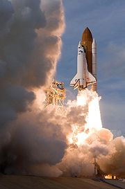 STS-122LaunchHighRes