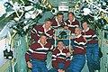 STS-42 Crew.jpg