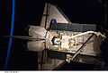 STS132 Atlantis fd5 1.jpg