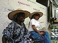 SUD Salon Urbain de Douala 2010 - 09.JPG