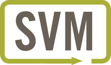 SVM Logo - Brown with Green.png