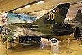 Saab J-35J Draken 35630 30 (7375860224).jpg