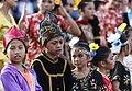 Sabah Malaysia Welcoming-Contingent Hari-Merdeka-2013-25.jpg