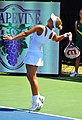 Sabine Lisicki 2011 Serve (3).jpg
