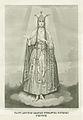 Sabinin. St Ketevan the Martyr.jpg