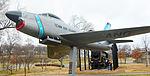 SabreJetF-86L.jpg