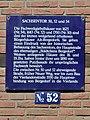Sachsentor 52 (Hamburg-Bergedorf).Tafel.ajb.jpg