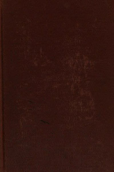 File:Sacred Books of the East - Volume 1.djvu