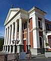 Sacred Heart Cathedral, Wellington, New Zealand (72).JPG