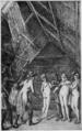 Sade - L'Œuvre, éd. Apollinaire, 1909, p227.png