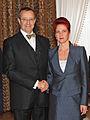 Saeimas priekšsēdētāja tiekas ar Igaunijas prezidentu (5391910947).jpg